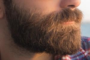 Barthaartransplantation - Bart implantieren, Haartransplantation Bart, Bart einpflanzen, Barthaare transplantieren, Barthaare implantieren, bart haartransplantation vorher nachher
