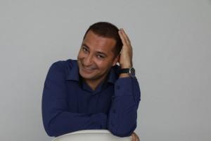 Preise, Kosten. Ich bin heute äußerst zufrieden, dass ich mich für eine kostengünstige Haartransplantation in der Türkei entschlossen habe.