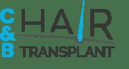 C&B Hairtransplant